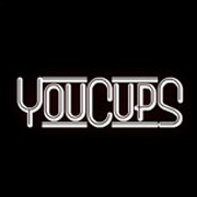 Youcups (1)
